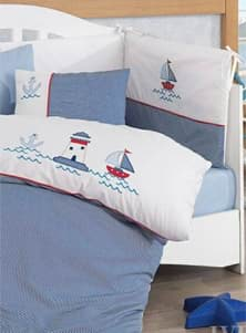 Kid`s bedding sets