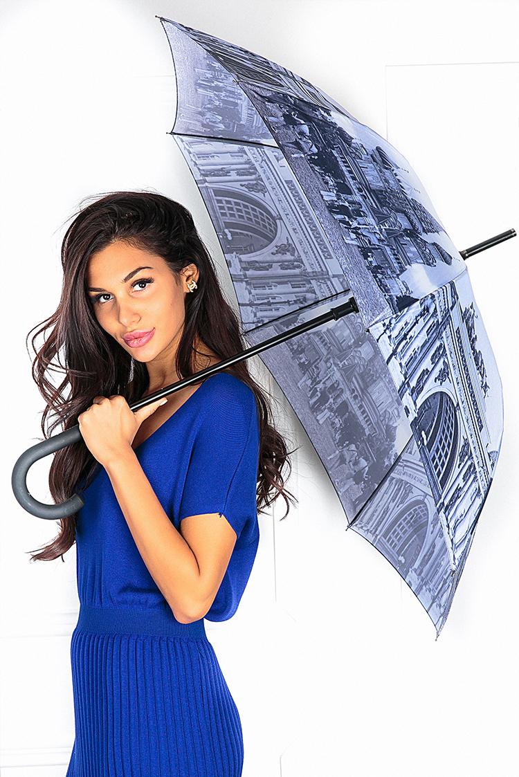 ομπρέλα ROME - 1