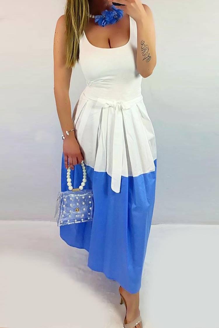 φόρεμα NAZIR - 1