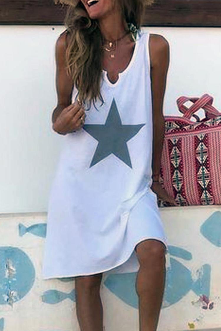 φόρεμα STAMIRA - 1