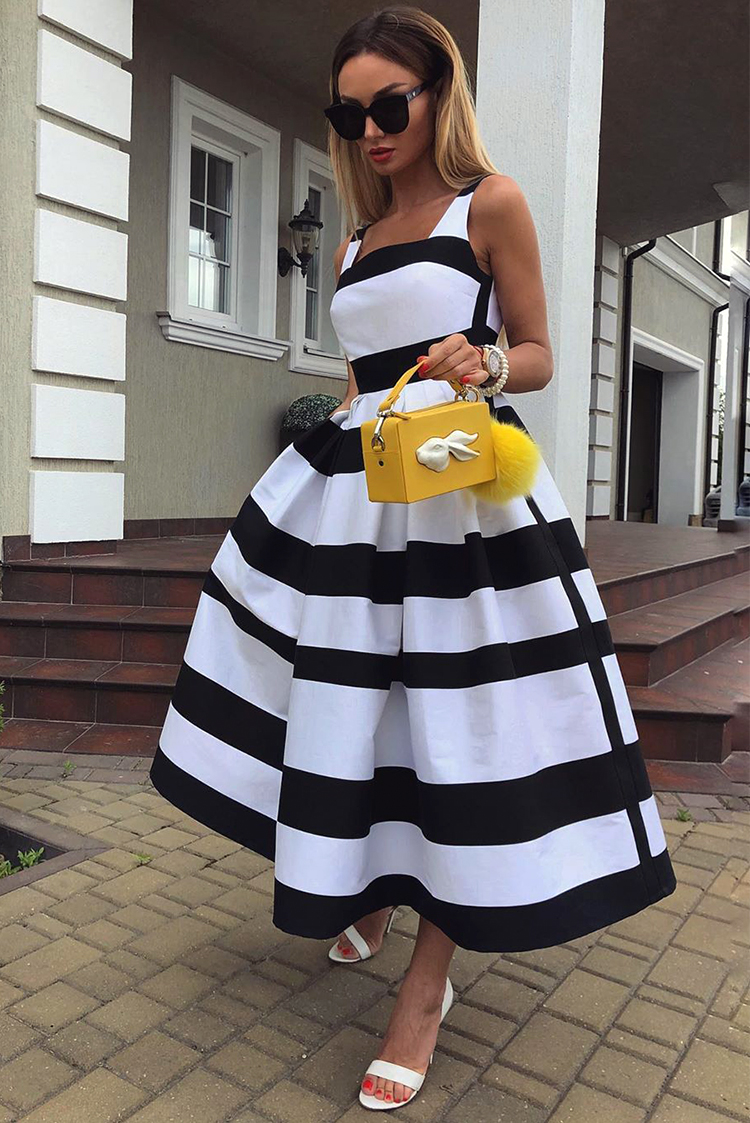 φόρεμα KEIKO - 1