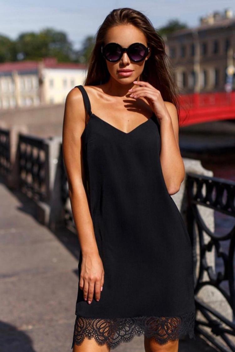 φόρεμα DARMILA - 1