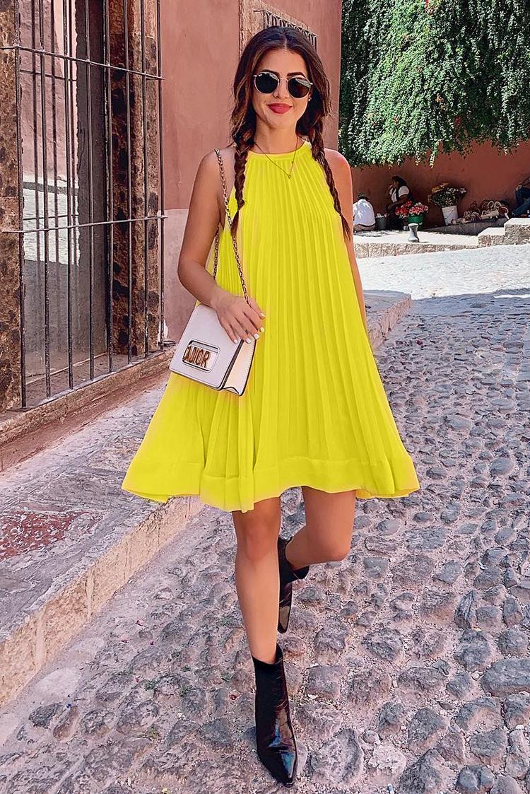 φόρεμα LOLA - 1