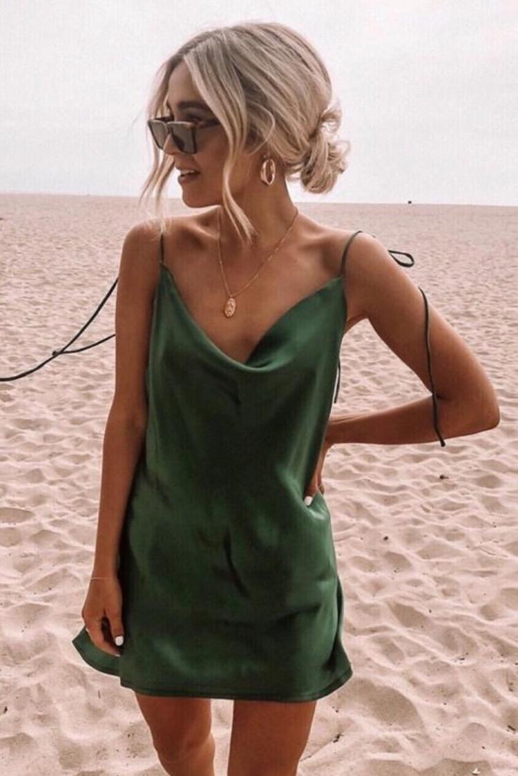 φόρεμα KEIRA - 1