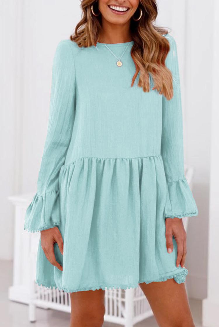 φόρεμα SONATA SKY - 1