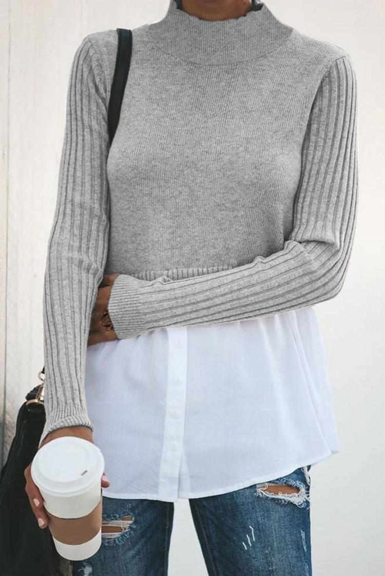 γυναικεία μπλούζα LORENA - 1