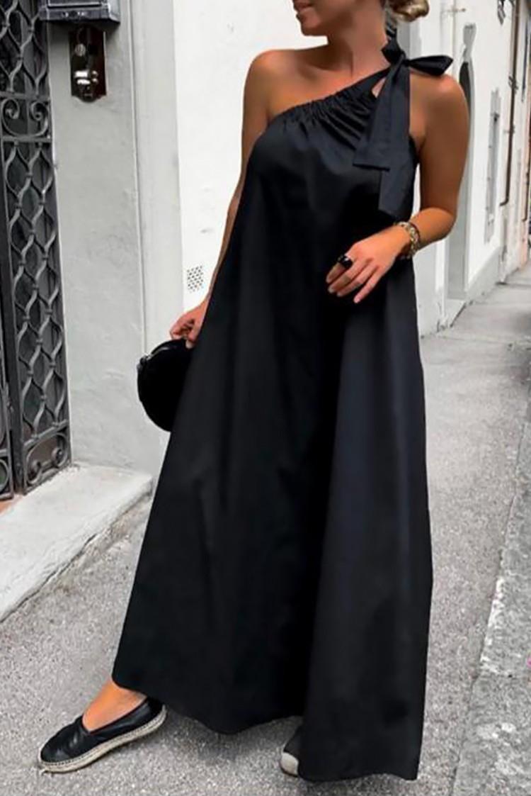 φόρεμα NARDIZA - 1