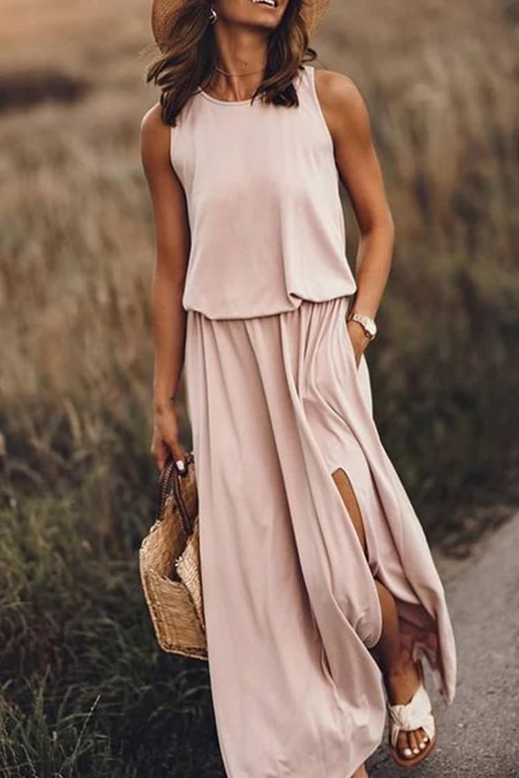 φόρεμα BERVOLA - 1