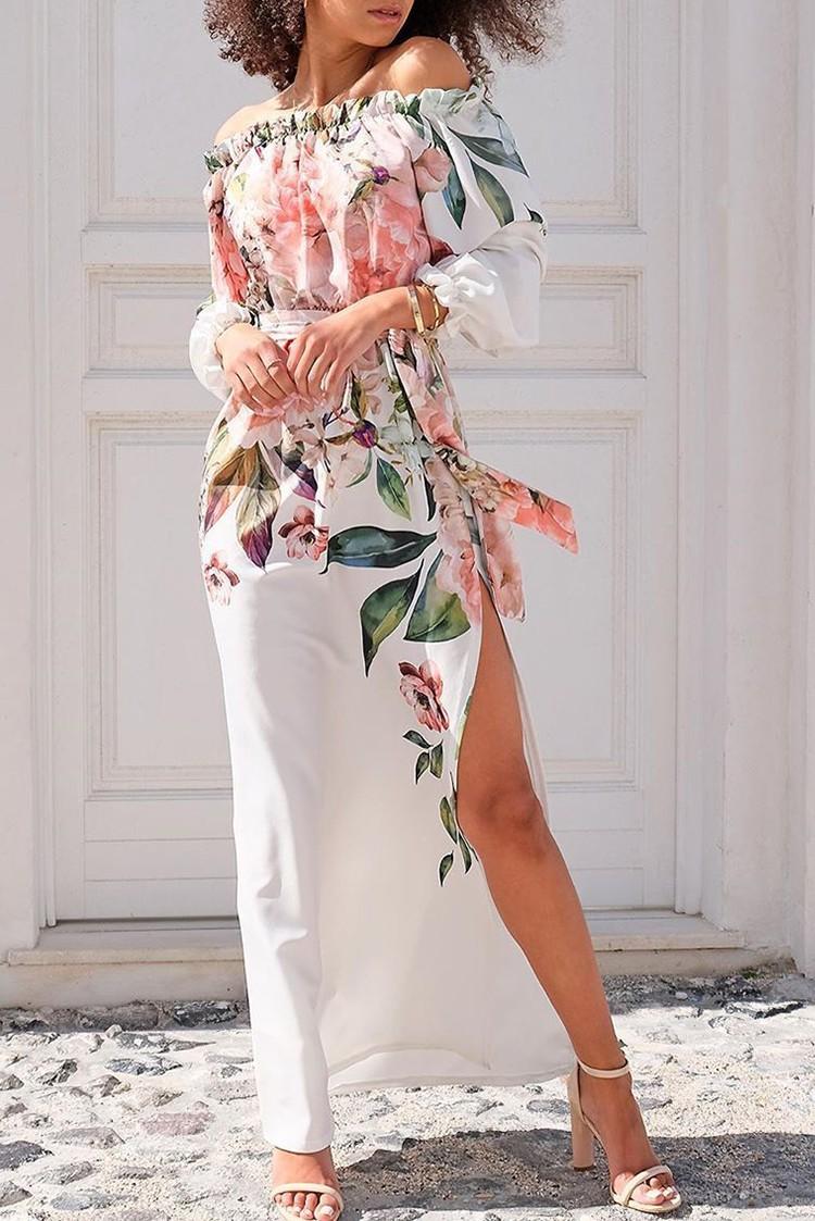 φόρεμα VERENZA - 1