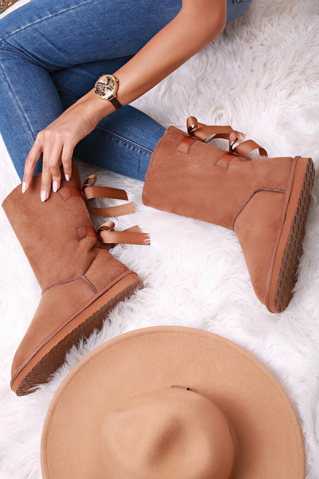 μπότες RAGNA - 1