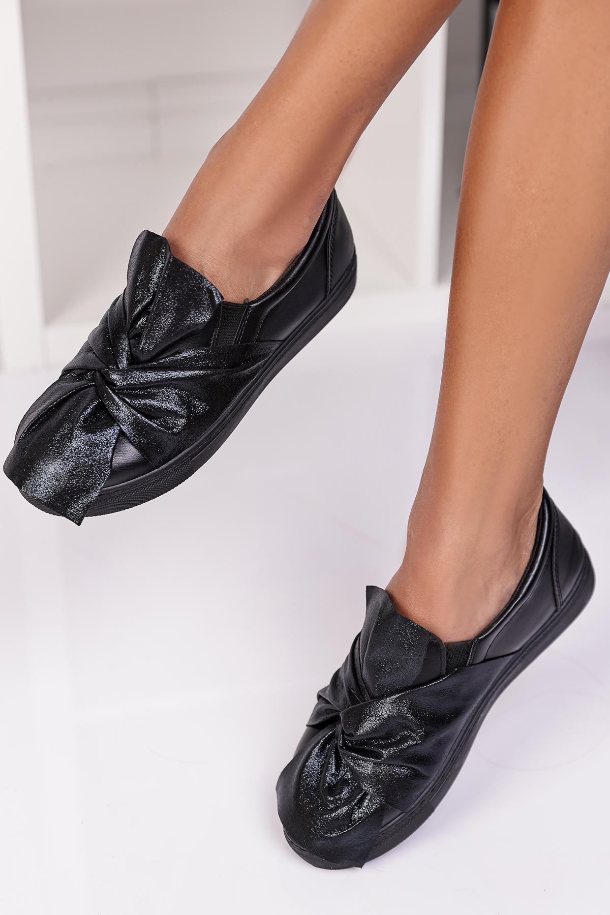 γυναικεία παπούτσια DEROLANA – 1