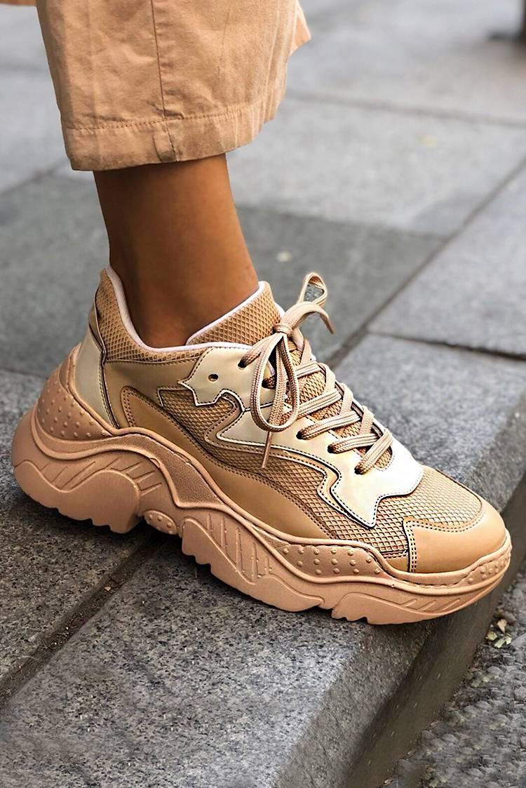 Duel patika/cipela/čizama Product_170296