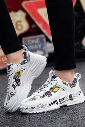 Αθλητικά παπούτσια | IVET.EU σελίδα για γυναικεία,αντρικά